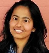 Nivya Sharma