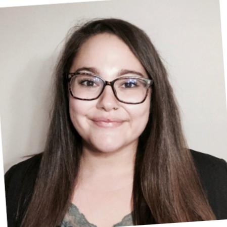 Olivia Rojas