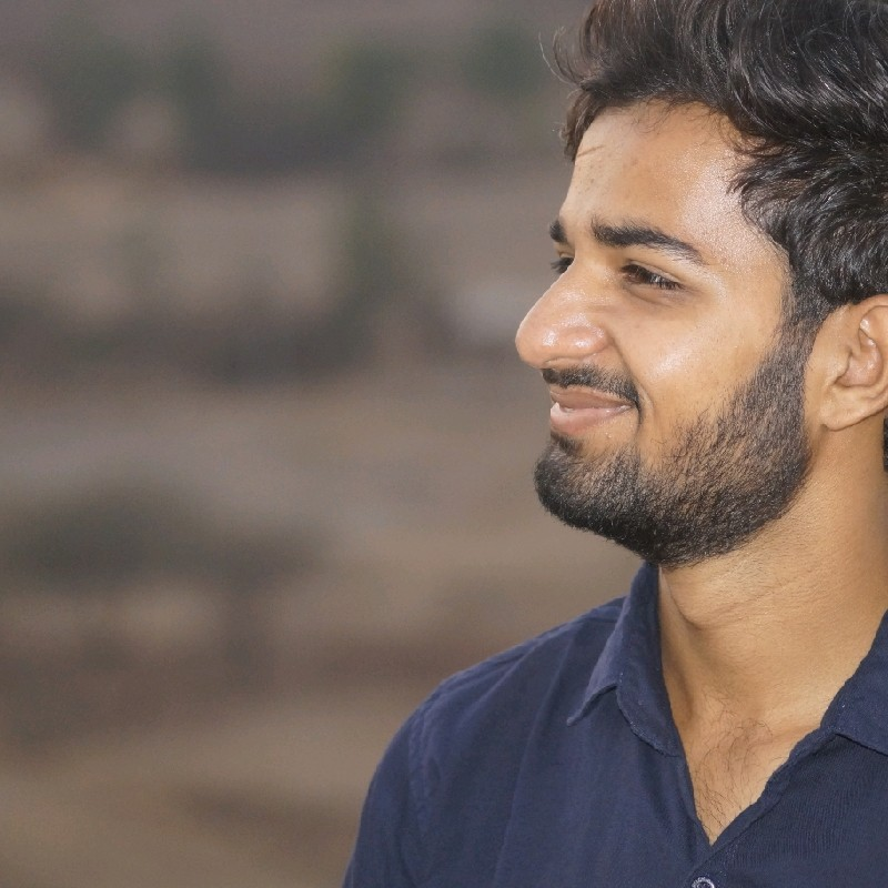 Hussain Sadikot