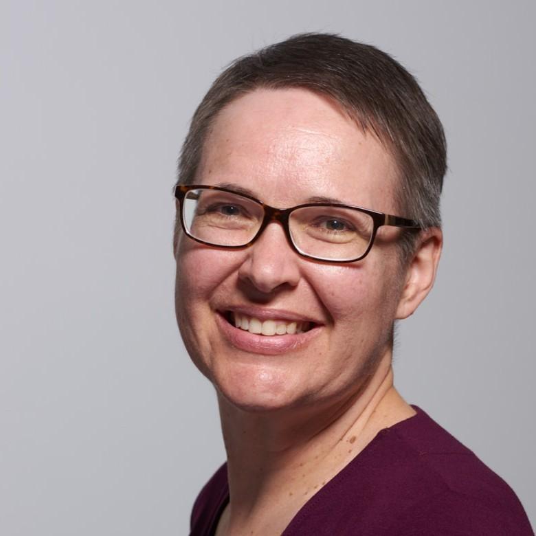 Merja Heikkila