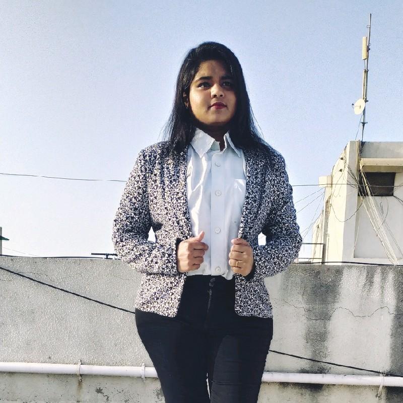 Aishwarya Halemani