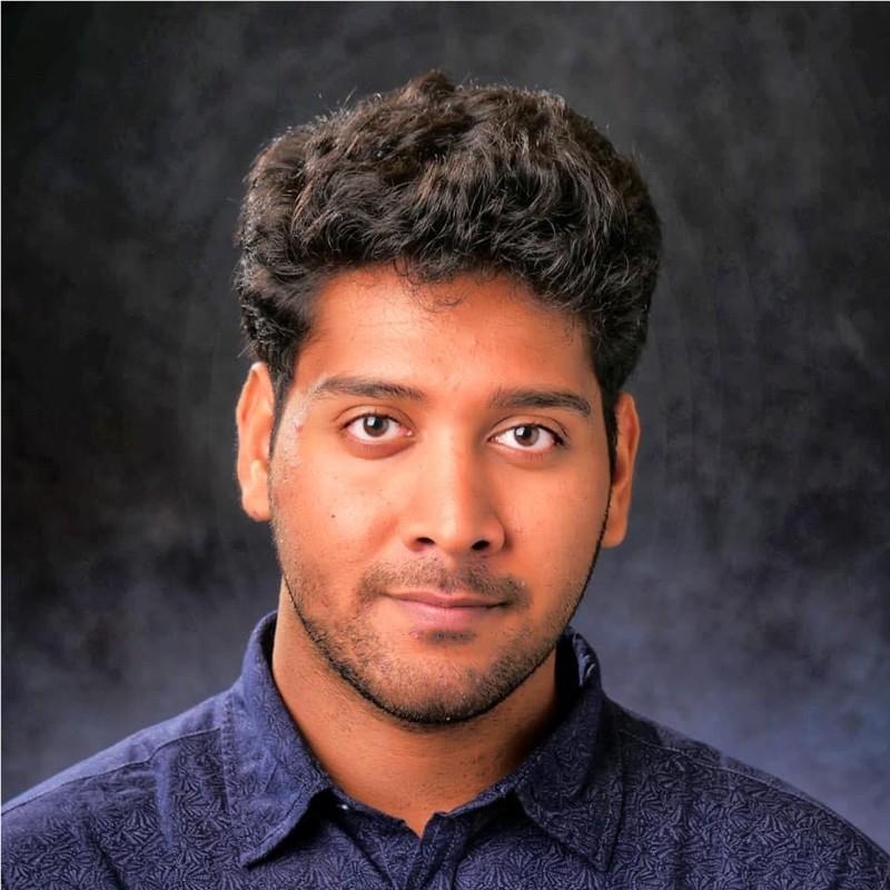 Amit Sur