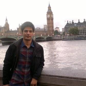 Abhairaj Singh