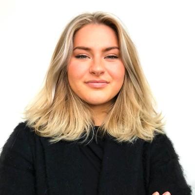 Anna Eronen
