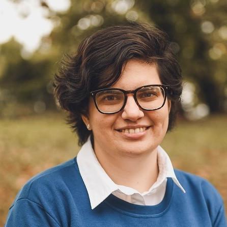 Amanda Sexton
