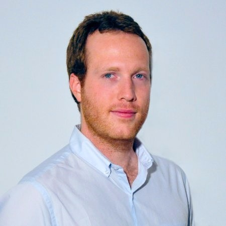 Julien Schléret