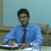 Pawan Garg