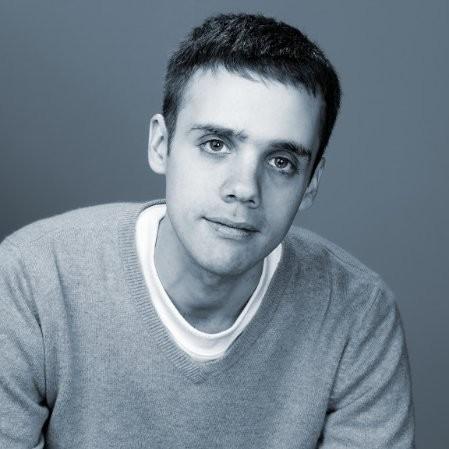 Peter Emms