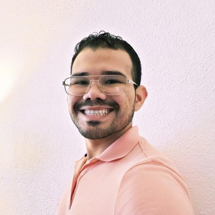 Jose Manuel Santiago Echevarria