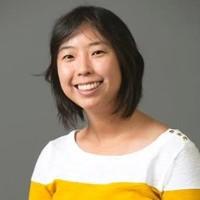 Amy Chou